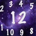 Expanding Your Consciousness With Numerology