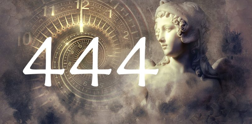 Using numerology to find your guardian angel