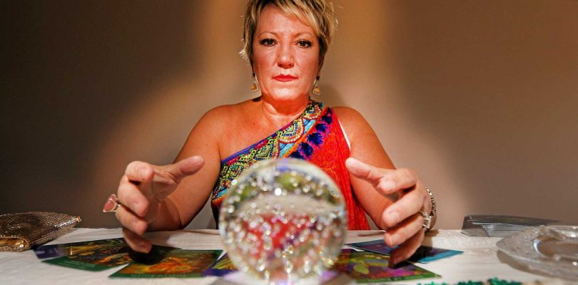 How a Love Psychic Can Help You