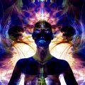 Getting Rid of Negative Energy of Self-Sabotaging
