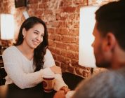 What to Know About Partner Soul Bonds?