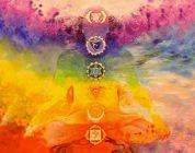 Chakras Balanced